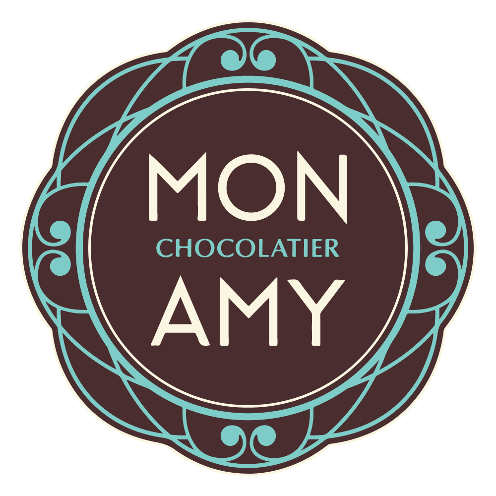 Mon Amy Chocolates